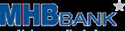 MHB_bank