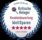 weltSparen-ka-siegel-mittel_150