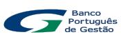 Banco Português de Gestão